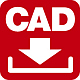 CAD-Download