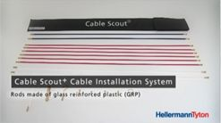 Cable Scout +
